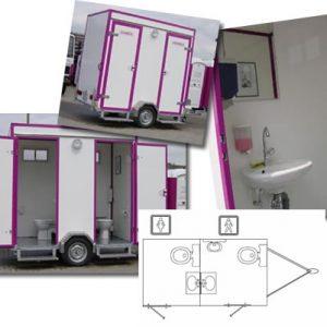toilettenwagen-standard-5