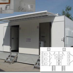 toilettenwagen-vip-01